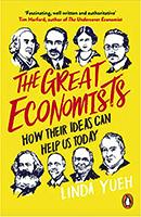Books_great-economists