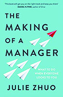 Books_making-of-manager