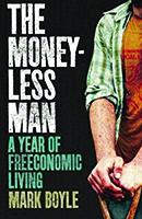 Books_moneyless-man