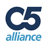 C5Alliance logo