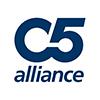 C5_logo_2019
