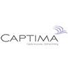 CAPTIMA white_Logo