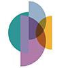 CBC logo may21