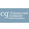 CGWM logo 2019