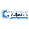 CIAdjusters logo