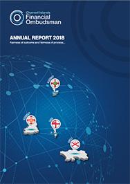 CIFO report 2018