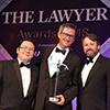 CO_Lawyer Awards 2018
