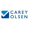 Carey Olsen Logo (new)
