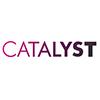 CatalystDevelopment logo