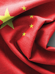 China_flag_BL66