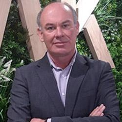 Chris Sharman_Oak Trust Guernsey_mar21