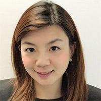 Christine Yew_HSBC_mar21