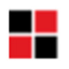Citywealth logo 2019