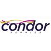 CondorFerries logo_nov19