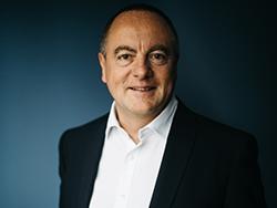 David Hudson_Group CEO_Suntera Global