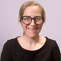 Dawn Sealey, BDO Guernsey
