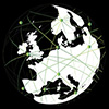 Deloitte Regulatory Outlook 2020