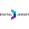 DigitalJersey_logo2018