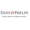 Duff&Phelps logo 2020