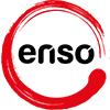 ENSO-SOLUTIONS-logo