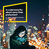 EY cyber report