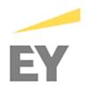 EY_logo_2017
