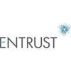 Entrust logo_apr21