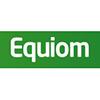 Equiom logo 2019