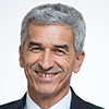 Eric de Montgolfier_InvestEurope