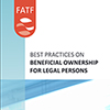 FATF Beneficial Ownership guide