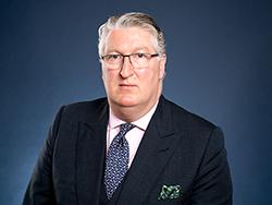 Frederik van Tuyll_Ocorian