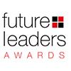 FutureLeadersAwards2019 logo