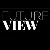FutureView2021 logo