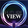 Future View logo