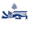 GIFA logo
