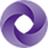 GrantThornton logo_apr20