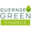 GuernseyGreenFinance logo