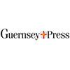 GuernseyPress logo