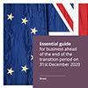 Guernsey Brexit Guide_dec20