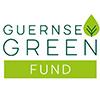 Guernsey Green Fund logo