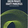 Guernsey Green Principles_jun20