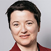 Hélène Narcy_JT_may20