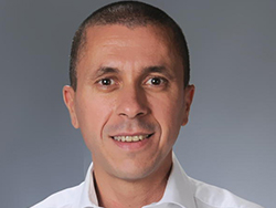 Hakim Berhoune