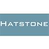 Hatstone logo 2020