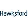 Hawksford logo