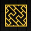 Highvern logo apr21