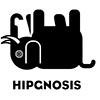 Hipgnosis logo