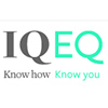 IQ-EQ logo_2019