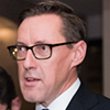 Ian Gorst opens New York office