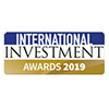 IntInvestmentAwards2019